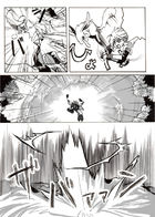 kaldericku : Capítulo 1 página 6