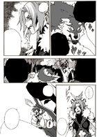 kaldericku : Chapitre 1 page 71