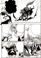 kaldericku : Capítulo 1 página 73
