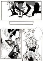 kaldericku : Capítulo 1 página 74