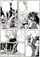 kaldericku : Chapter 1 page 75