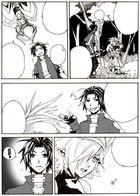 kaldericku : Chapitre 1 page 77