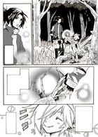 kaldericku : Capítulo 1 página 78