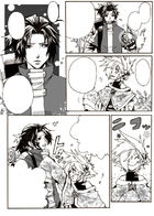 kaldericku : Capítulo 1 página 79