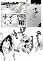 kaldericku : Capítulo 1 página 7