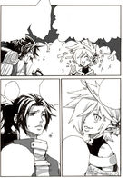 kaldericku : Chapitre 1 page 80