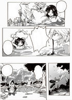 kaldericku : Chapitre 1 page 8