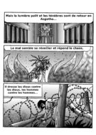 Asgotha : Chapter 1 page 3