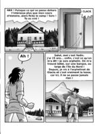 Asgotha : Chapter 1 page 7