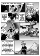 Asgotha : Chapter 1 page 9