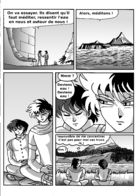 Asgotha : Chapter 1 page 15