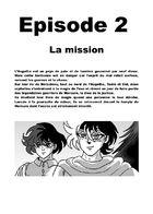 Asgotha : Chapitre 2 page 1