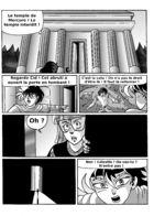 Asgotha : Chapitre 2 page 2