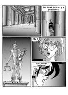 Asgotha : Chapitre 2 page 3