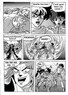 Asgotha : Chapitre 2 page 8