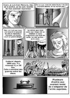 Asgotha : Chapitre 2 page 10