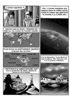 Asgotha : Chapitre 2 page 11