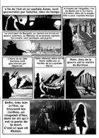 Asgotha : Chapitre 2 page 12