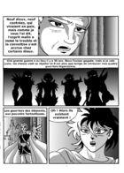 Asgotha : Chapitre 2 page 13