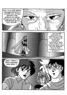 Asgotha : Chapitre 2 page 14