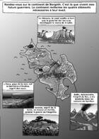 Asgotha : Chapitre 2 page 15
