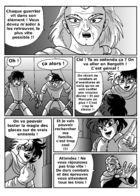 Asgotha : Chapitre 2 page 16