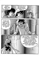 Asgotha : Chapitre 2 page 17