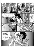 Asgotha : Chapitre 2 page 18