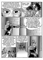 Asgotha : Chapitre 2 page 19