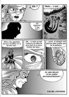 Asgotha : Chapitre 2 page 20