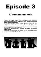 Asgotha : Chapitre 3 page 1