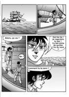 Asgotha : Chapitre 3 page 2