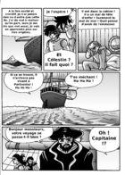 Asgotha : Chapitre 3 page 3