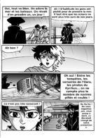 Asgotha : Chapitre 3 page 4