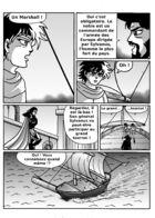 Asgotha : Chapitre 3 page 5