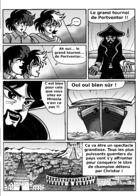Asgotha : Chapitre 3 page 6
