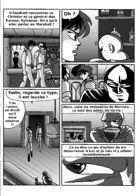 Asgotha : Chapitre 3 page 9