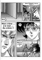 Asgotha : Chapitre 3 page 10