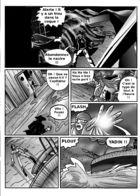 Asgotha : Chapitre 3 page 14