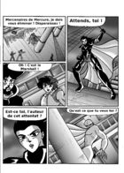 Asgotha : Chapitre 3 page 15