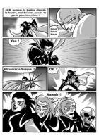 Asgotha : Chapitre 3 page 16