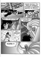 Asgotha : Chapitre 3 page 17