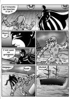 Asgotha : Chapitre 3 page 19