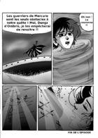Asgotha : Chapitre 3 page 20