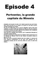 Asgotha : Chapitre 4 page 1