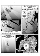 Asgotha : Chapitre 4 page 2
