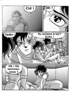 Asgotha : Chapitre 4 page 3