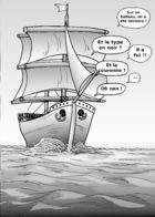 Asgotha : Chapitre 4 page 4