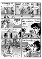 Asgotha : Chapitre 4 page 9