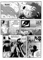 Asgotha : Chapitre 4 page 12